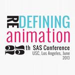 redefining-animation-150-2