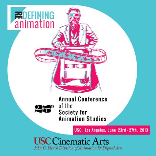 Redefining Animation