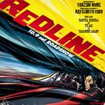 redline-poster-150