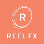 reelfx-logo-150