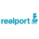 reelport-150