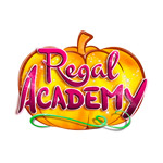 regal-academy-150