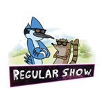 regular-show-150-2