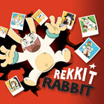 rekkit-rabbit-150