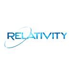 relativity-150