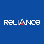 reliance-150