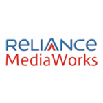 reliance-mediaworks-150