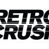 RetroCrush