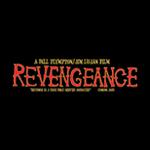 revengeance-150-2