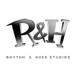 rhythm-and-hues-studios-150