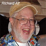 richard-alf-150