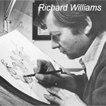 richard-williams-150