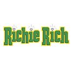 richie-rich-logo-150