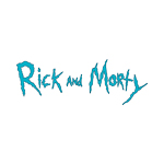 rick-and-morty-150