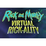 rick-and-morty-virtual-rick-ality-150