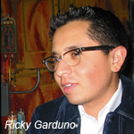 ricky-garduno-150