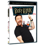 ricky-gervais-the-complete-third-season-150