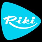 riki-group-150