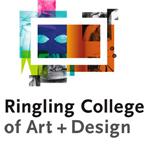 ringling_logo_150
