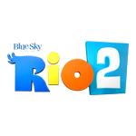 rio-2-150