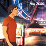 rio-2096-150