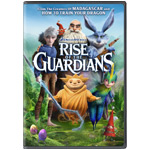 rise-of-the-guardians-DVD-150