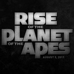 rise-of-the-planet-of-the-apes-logo-150