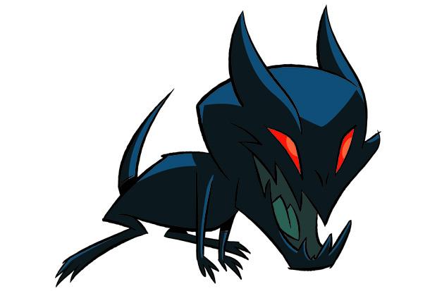 Tim Simons voices Huginn in Nickelodeon's Rise of the Teenage Mutant Ninja Turtles.