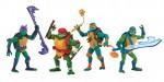 rise-of-the-teenage-mutant-ninja-turtles_Playmates-post