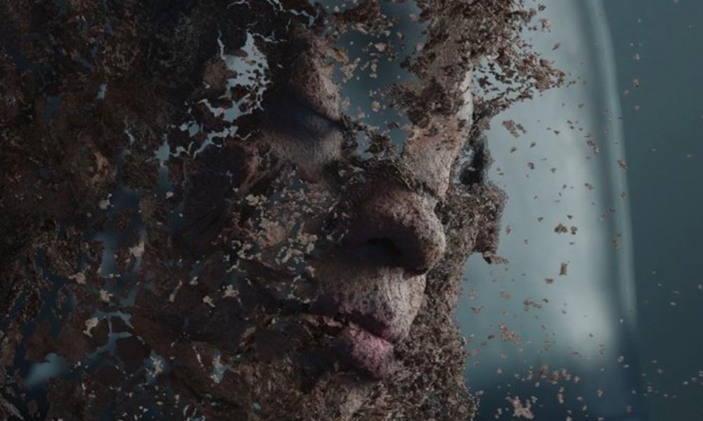 Marvel's WandaVision (Disney+) effects by RISE.
