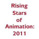 rising-stars-of-animation-2011-new-150