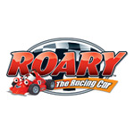 roary-the-racing-car-150