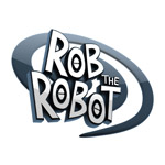 rob-the-robot-150
