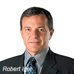 robert-iger-150-new