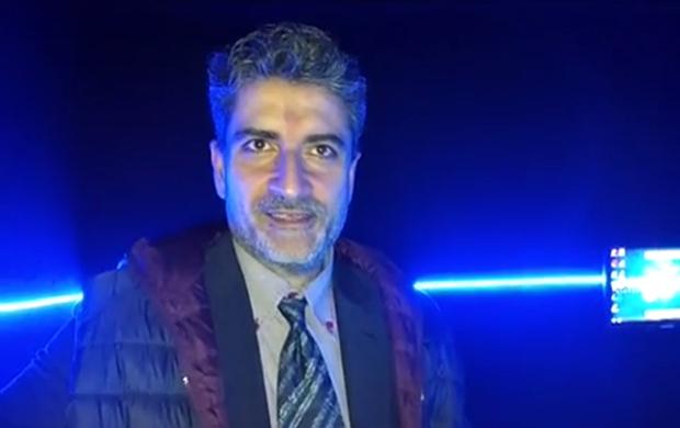 Roberto Genovesi