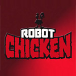 robot-chicken-150
