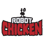 robot-chicken-logo-150