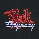 rock-odyssey-150