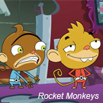 rocket-monkeys-150