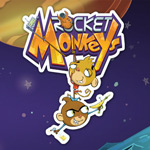 rocket-monkeys-logo-150
