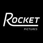 rocket-pictures-150-2
