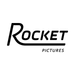 rocket-pictures-150