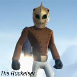 rocketeerfan150