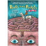 rocks-in-my-pockets-150