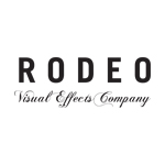 rodeo-fx-150