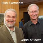 ron-clements-john-musker-150