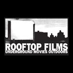 rooftop-films-150