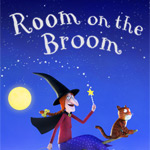 room-on-the-broom-150