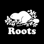 roots-150-2