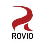 rovio-150